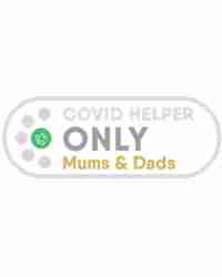 Only Mums & Dads Covid Helper
